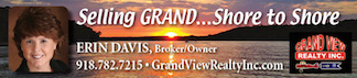 Grand View Realty - http://www.grandviewrealtyinc.com/