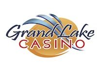 Grand Lake Casino- http://www.grandlakefun.com/members/grand-lake-casino.html
