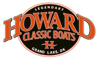 Howard Classic- http://www.grandlakefun.com/members/howard-classic-boats.html