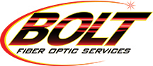 Bolt Fiber Optics- http://boltfiber.com/
