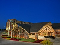 Grand lake casino grove oklahoma casino bioloxi ms