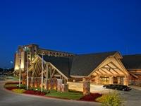 Cherokee casino west siloam springs arkansas casino hack гта сан андреас