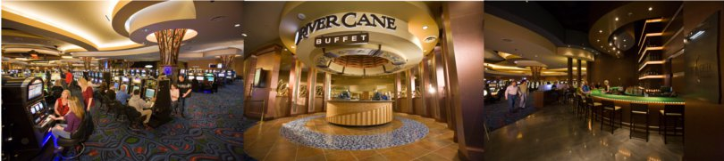 Cherokee Casino Picture 2 - http://www.cherokeestarrewards.com/casinos/westsiloamsprings/Pages/default.aspx