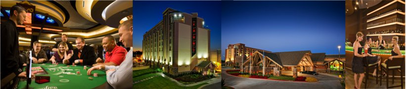 Cherokee Casino top image 3 - http://www.cherokeestarrewards.com/casinos/westsiloamsprings/Pages/default.aspx