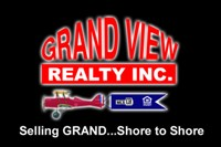 Grand View Realty- http://www.grandviewrealtyinc.com/