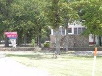 Hotels Near Lake Rathbun Iowa